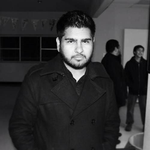 muaijaz's avatar