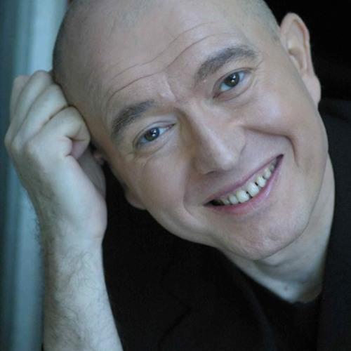 www.marcomassari.com's avatar