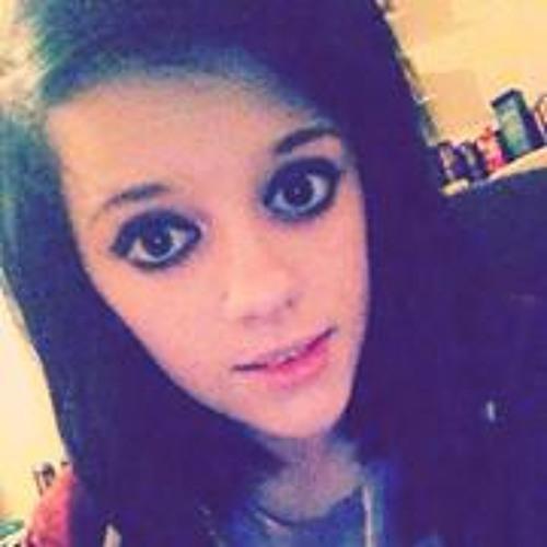 Tianna Teenbeast Padfield's avatar