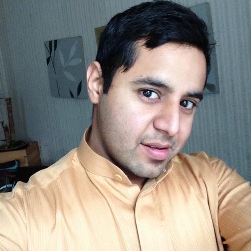 Bilal Ahmed 91's avatar