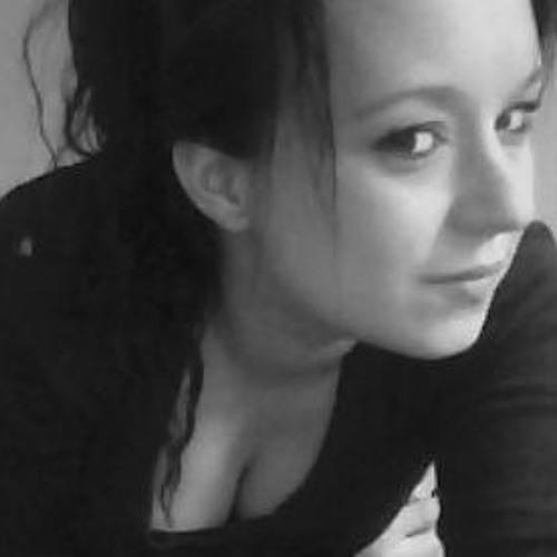 Steph Jane Wilkie's avatar