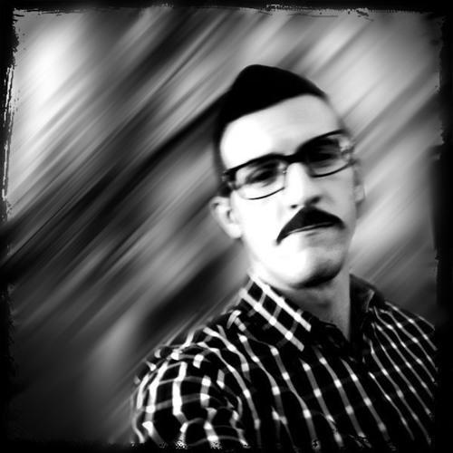 J.L.G.'s avatar