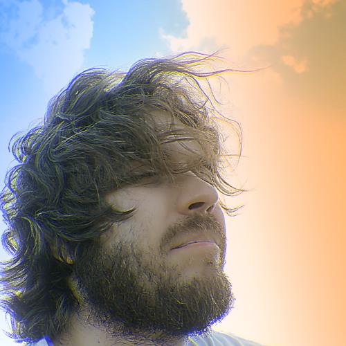 gibranst's avatar