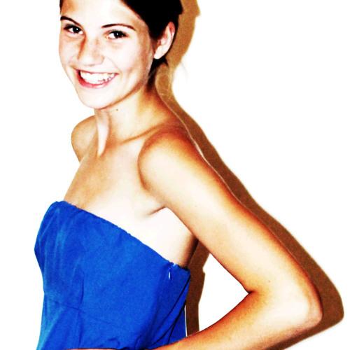 Vanessa Schulz 5's avatar