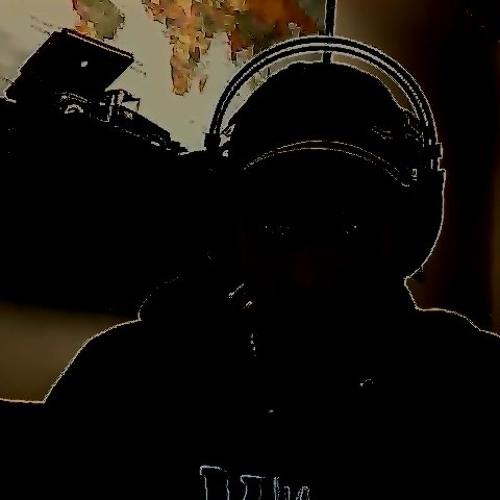 kpdub's avatar