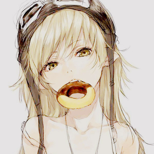 minttea09's avatar