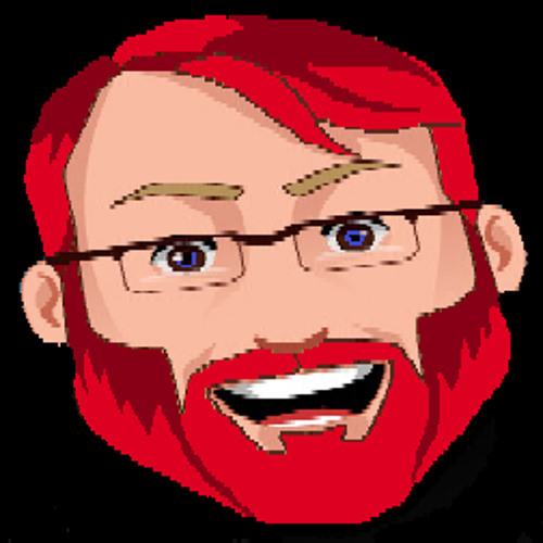 Mason Millard 1's avatar