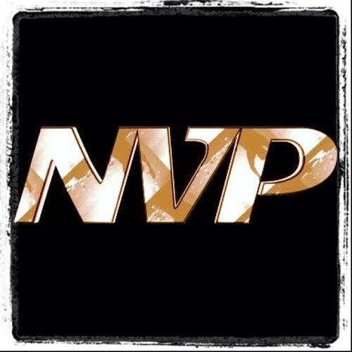 Team NVP's avatar