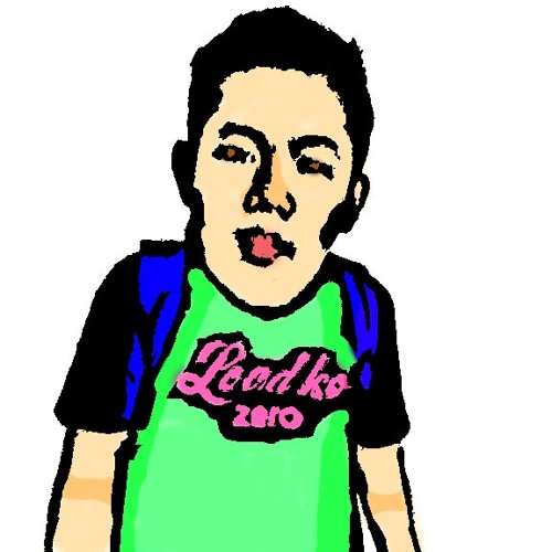 Korben 1's avatar
