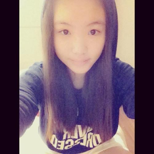 liyu_tan's avatar