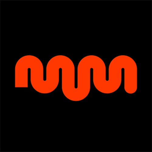 MassiveMusic's avatar
