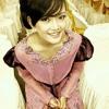 Download lagu gratis Mantan kekasih - sheila on7 terbaru di LaguTerbaru123.Com