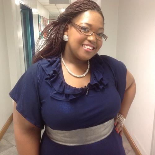 Ntokozo Mbambo Mbatha S Followers On Soundcloud Listen
