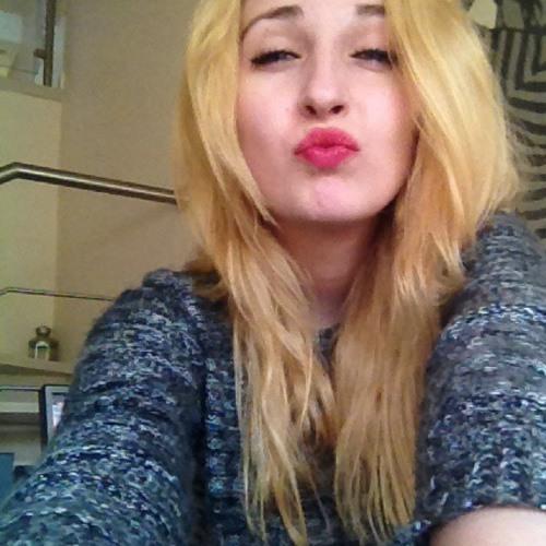 Jula Mary Kulikowska's avatar