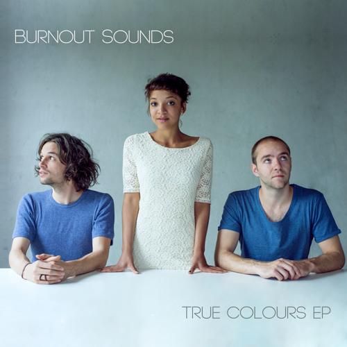 BurnOutSounds's avatar