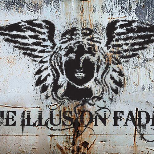 The illusion Fades's avatar