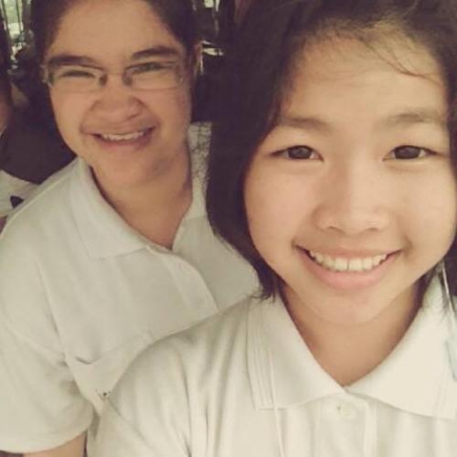 Smile'z FaHzii's avatar