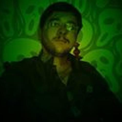 Zeeshan Wattoo's avatar