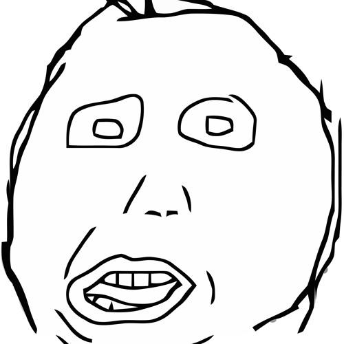 BlasphAmy's avatar