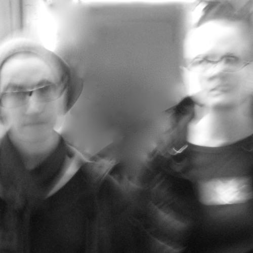 band_ronner/schmucki's avatar