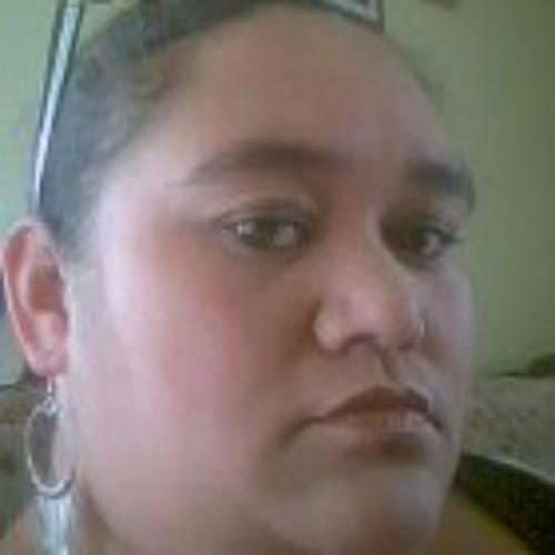 user792135578's avatar
