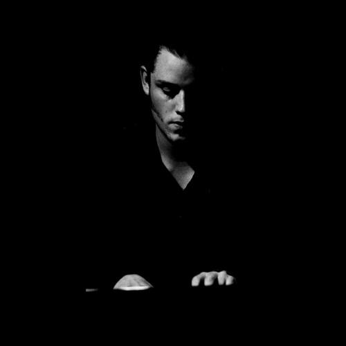 Nipduif | Composer's avatar