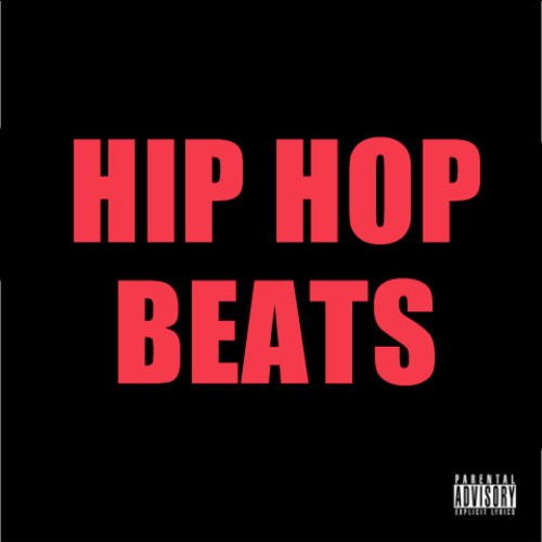 Online Rap Beats's avatar