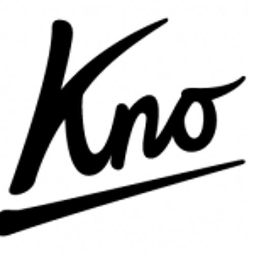 K-NO's avatar
