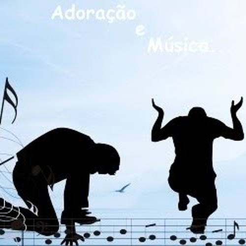 BrunoRicardo's avatar