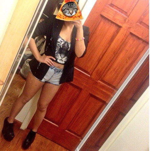 Sofia Foxx's avatar