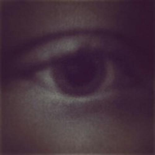 Shedao DnB's avatar