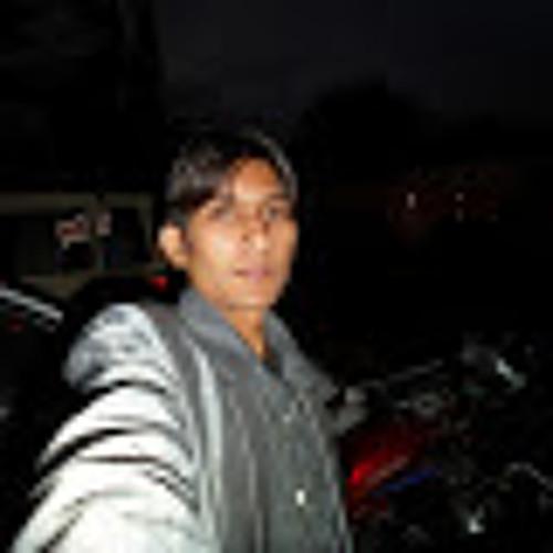 Sadam Ali's avatar