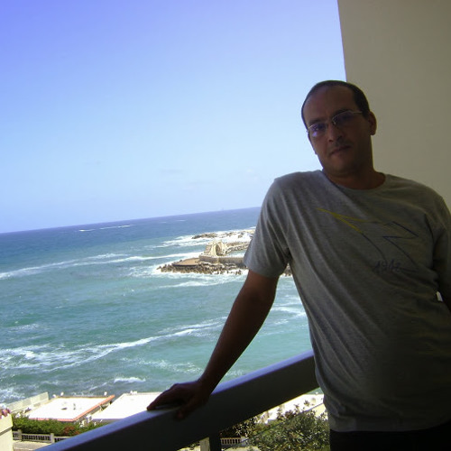 Akram Shipl's avatar