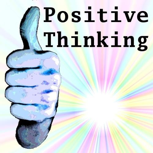 PositiveThinking's avatar