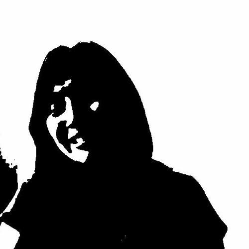 kokicks's avatar