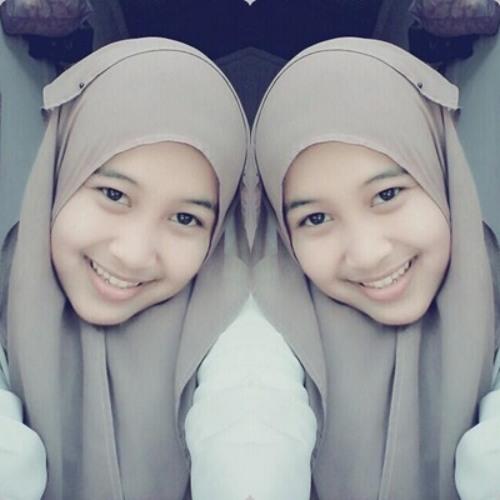 yuliadaf's avatar