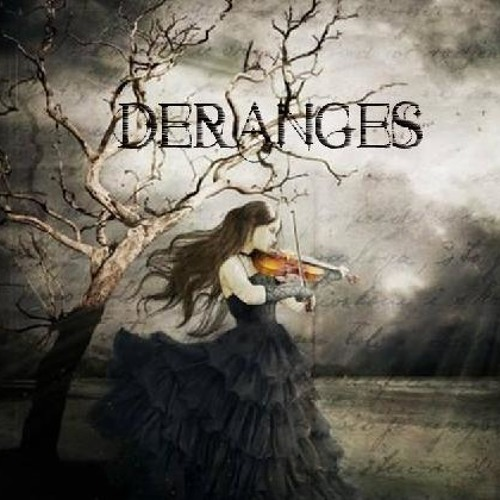 deranges's avatar