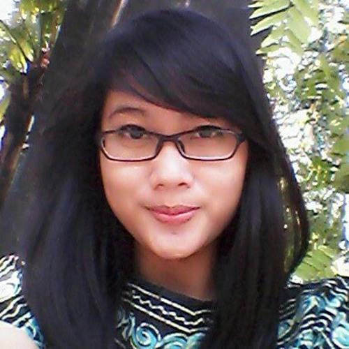 nokarizkip's avatar