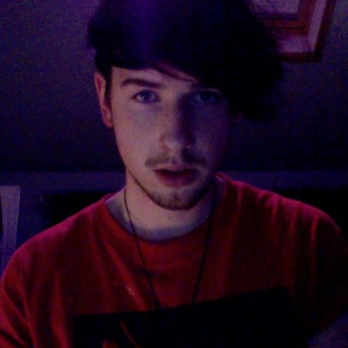 ZachMcSweeney's avatar