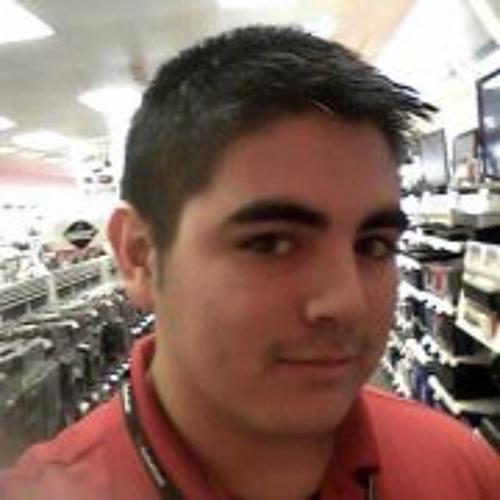 Israel Salinas 4's avatar