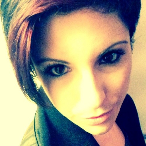CarmenCherry's avatar