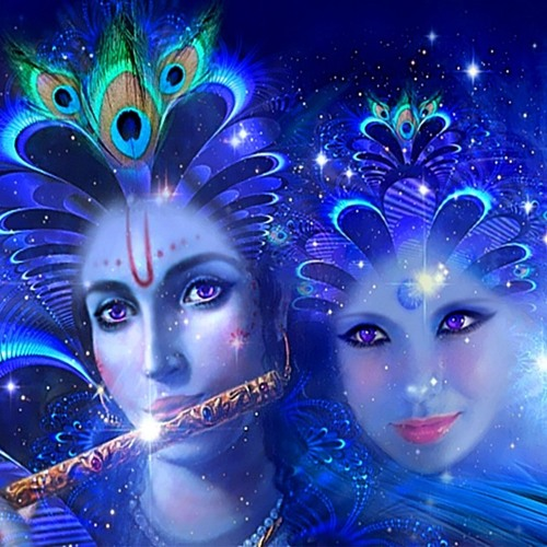 Arjunkrishnan's avatar