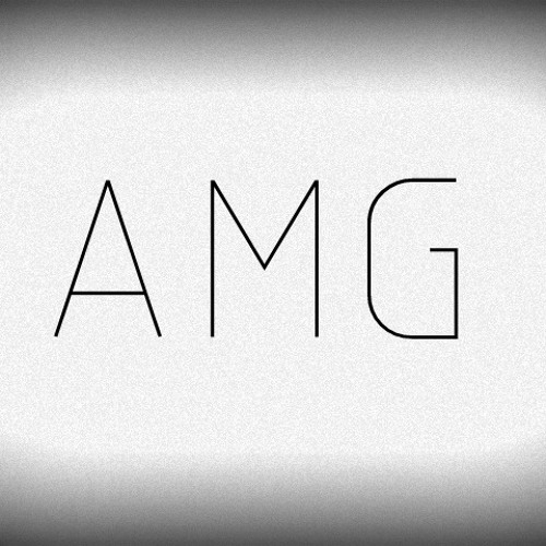 Alfabeat Music Group's avatar