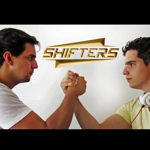 ShifterS's avatar