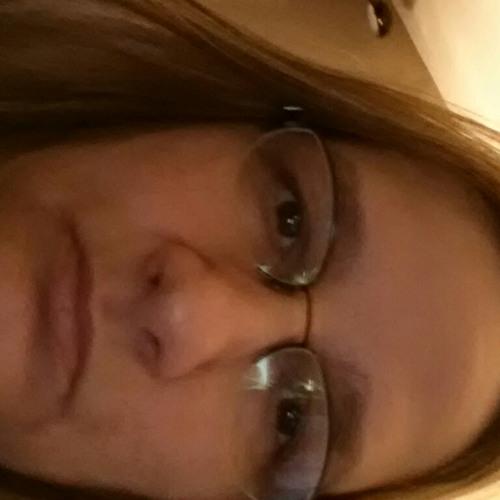 user308974803's avatar