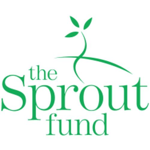sproutfund's avatar