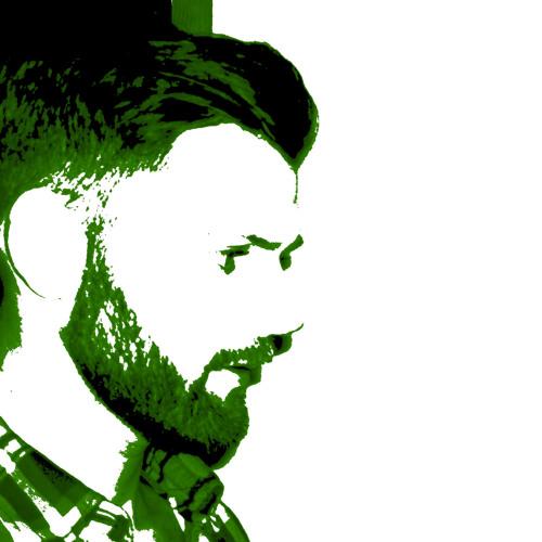 Hi Hat Cle's avatar