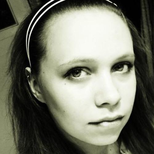 Mechaniczna Magdalena's avatar