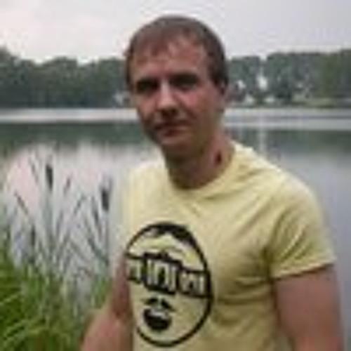 andrevsas's avatar