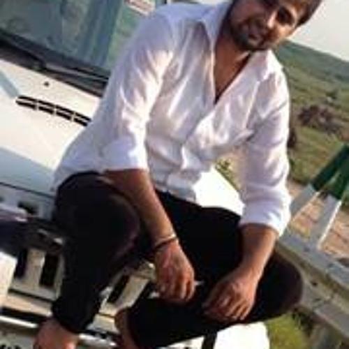 Ajay Tomar 1's avatar